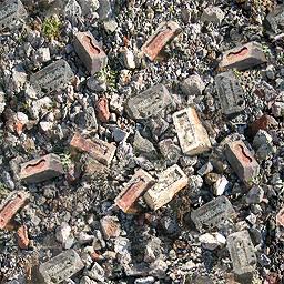 ws_rubble1b - demolished1_sfse.txd