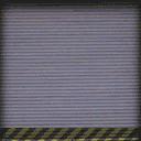 LoadingDoorClean - depot_sfse.txd