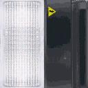 ws_fluorescent1 - depot_sfse.txd
