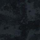 ws_rooftarmac2 - depot_sfse.txd