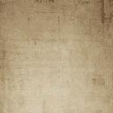 burglry_wall1 - des_airfieldhus.txd