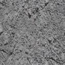 roucghstone - des_boneyard.txd