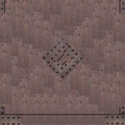 ws_crossbeam1 - des_boneyard.txd