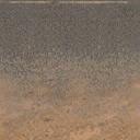 desert_1line256 - des_cen.txd