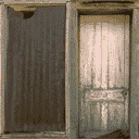 des_adobedoor3 - des_clifftown.txd