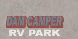 des_damcamper - des_clifftown.txd