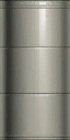 dish_cylinder_a - des_factory.txd