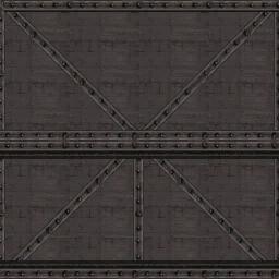 ws_stationgirder1 - des_factory.txd