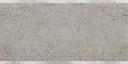 greycrossing - des_n.txd