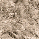 sm_rock2_desert - des_n.txd