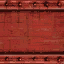 girder2_red_64HV - des_nbridge.txd