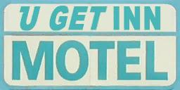 des_motelsigns2 - des_nstuff.txd