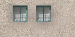des_motelwall1 - des_nstuff.txd