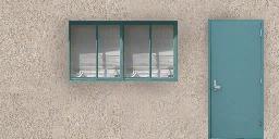 des_motelwall2 - des_nstuff.txd