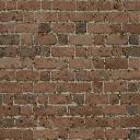 des_brick1 - des_nwtown.txd