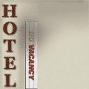des_hotelsigns - des_nwtown.txd