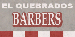 mp_cnbarbers - des_nwtown.txd