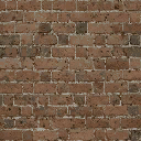 des_brick1 - des_nwtownpolice.txd