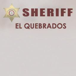 des_sheriffsign - des_nwtownpolice.txd