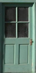 des_greendoor - des_nwtownw.txd