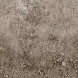 des_dirt2stones - des_quarry.txd