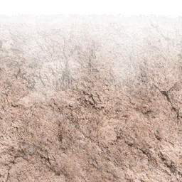 des_rockyfill - des_quarry.txd