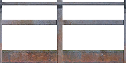 a51_handrail - des_quarrybelts.txd