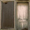 des_adobedoor3 - des_quarrybelts.txd