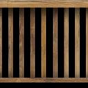 des_woodrails - des_ranch.txd