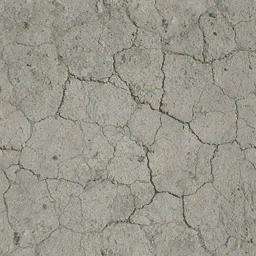 drvin_ground1 - des_se3.txd