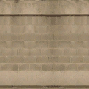 carparkwall1_256 - des_stownmain3.txd