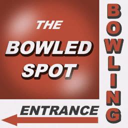 des_bowlingsig - des_stownmots1.txd