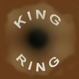 kingothering - des_stownstrip2.txd