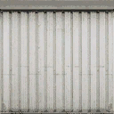 airportmetalwall256 - des_substation.txd