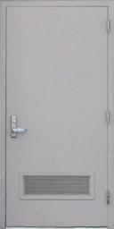 des_backdoor1 - des_substation.txd