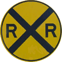 railxing3 - des_trainstuff.txd