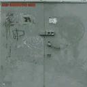 electricbox256 - des_ufoinn.txd