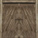 shackdoor01 - des_ufoinn.txd