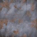 Gen_Metal - des_xoilfield.txd