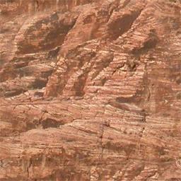 des_redrock2 - desert.txd