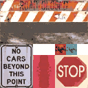 warnsigns1 - desn2_roadbloks.txd