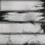 wlinebits_law - desn2_truckstop.txd