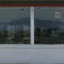 des_dinerwall - desn_truckstop.txd