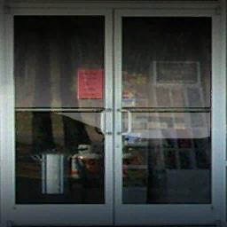 sw_door17 - desn_truckstop.txd
