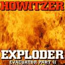 exploder1 - destructo.txd