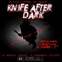 knifeAfterDark - destructo.txd