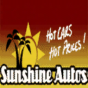 sunshinebillboard - destructo.txd