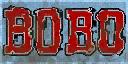 ahbobo_1 - dirtrack.txd