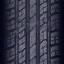 sw_wheelT - dk_midbuilds.txd