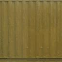 frate64_yellow - dkcargoshp.txd